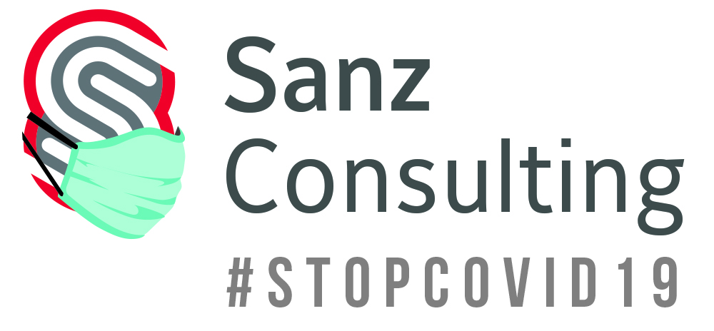 Sanz Consulting